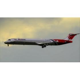 توییک و افزایش کیفیت شبیه ساز پرواز