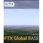 P3DV4 FTX Global BASE