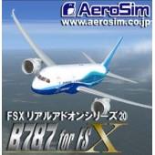 بویینگ 787
