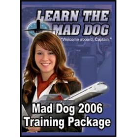 آموزش کامل MD-82