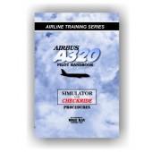 کتاب آموزش A320
