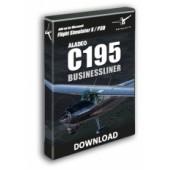 C195 Businessliner
