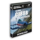 C188B AGTruck