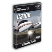 C310R