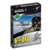 اف-۱۶ فالکن