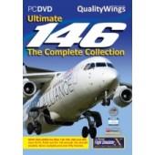QW Ultimate 146