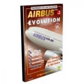 Airbus Evolution Vol. 2