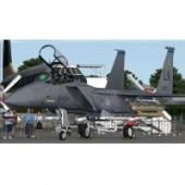 اف-۱۵ ایگل