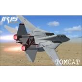 گرومن اف-۱۴