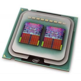 افزایش سرعت CPU