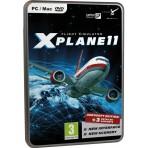 نسخه کامل شبیه ساز پرواز XPlane11