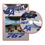 آموزش کامل 767/757