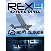 P3D V.4.2 REX TEXTURE DIRECT ENHANCED