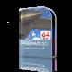 شبیه ساز الماس 2 نسخه 64 بیتی