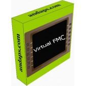 FMC مجازی