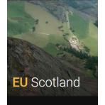 پوشش کامل اسکاتلند