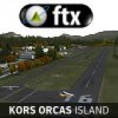 جزیره Orcas