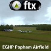 EGHP Popham