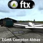 Compton Abbas