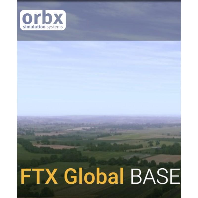 آخرین نسخه FTX Global BASE