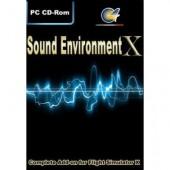 Sound Environment