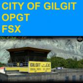 شهر گلجیت