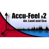 Accu Feel Global