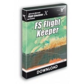 Flight Keeper