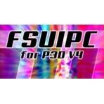 ماژول P3D V4.2 FSUIPC