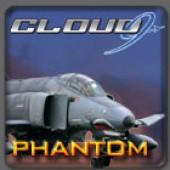 فانتوم اف-4