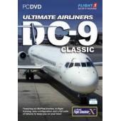Coolsky DC-9