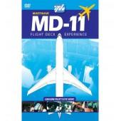 آشنایی با Boeing MD11