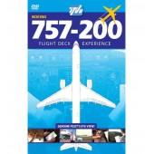 آشنایی با بوئینگ 200-757