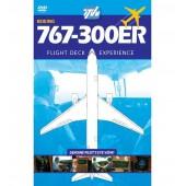 آشنایی با بوئینگ B767-300ER