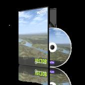 آخرین ورژن FTX Global Vector