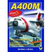 ایرباس A-400M