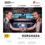 مستند بوئینگ 737 ایربرلین