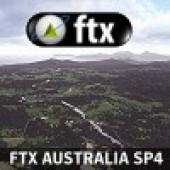 پوشش کامل استرالیا