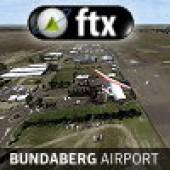 فرودگاه Bundaberg