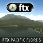 Pacific Fjords