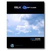 REX Soft Clouds