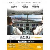 مستند Lufthansa A330