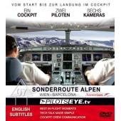 مستند AUSTRIAN AIRLINES A321