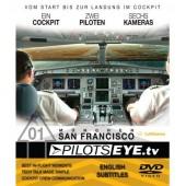 مستند Lufthansa A340
