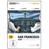 مستند PILOTSEYE SAN FRANCISCO A380