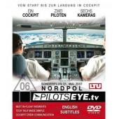 مستند PilotsEYE.Tv - NORDPOL_Düsseldorf