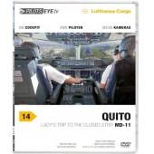 مستند PilotsEYE.Tv - Quito MD-11F