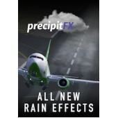 افزونه PrecipitFX