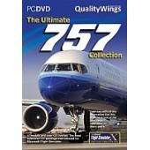 Ultimate 757