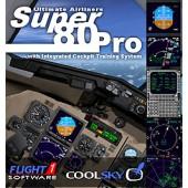 Flight1 Super 80 Pro